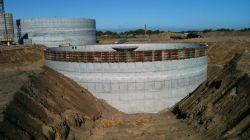 biogasanlagen_01
