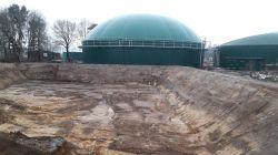 biogasanlagen_02