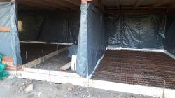 betonbau_02